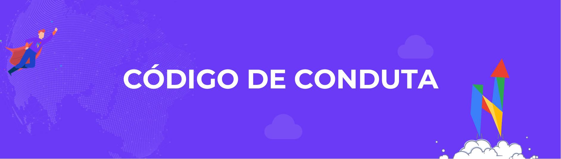 Banner_CODIGO DE CONDUTA_Hinalytics