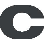CENTRO BASIS - Hinalytics